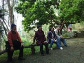 泰雅渡假村:DSCF8867.JPG