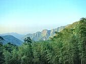 天梯、福盛山休閒農場二日遊:DSC00257.JPG