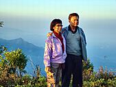 天梯、福盛山休閒農場二日遊:DSC00335.JPG