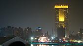 2011高雄燈會及旗津夕陽:DSC00952.JPG