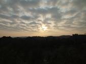 田寮月世界地景公園:DSCF8231.JPG