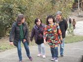 田寮月世界地景公園:DSCF8235.JPG