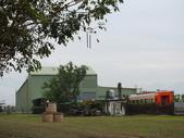南州糖廠:DSCF8290.JPG