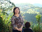 天梯、福盛山休閒農場二日遊:DSC00349.JPG