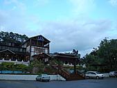 寶來溫泉及美濃客家文物館:DSC09288.JPG