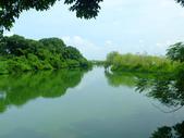 小南海自然生態公園:DSCF6240.JPG