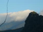 小烏來風景區:DSC04031.JPG
