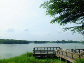小南海自然生態公園:DSCF6221.JPG