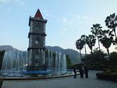 泰雅渡假村:DSCF8711.JPG