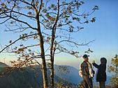 天梯、福盛山休閒農場二日遊:DSC07578.JPG