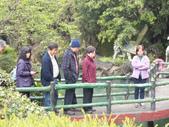泰雅渡假村:DSCF8787.JPG