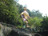 泰雅渡假村:DSCF8850.JPG