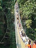 天梯、福盛山休閒農場二日遊:DSC00208.JPG