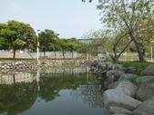 鼎金滯洪池:DSCF0608.JPG