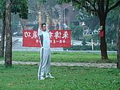 氣功隊四週年慶:DSC09774.JPG