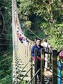 天梯、福盛山休閒農場二日遊:DSC00221.JPG
