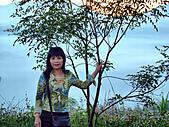 天梯、福盛山休閒農場二日遊:DSC00296.JPG