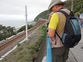 台東多良車站:2020-05-28 12.19.54.jpg