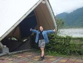 池上新興堤防:DSCF9125.JPG