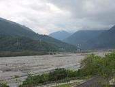 池上新興堤防:DSCF9113.JPG