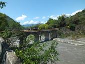 泰雅渡假村:DSCF8620.JPG