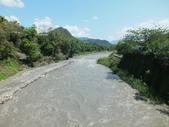 泰雅渡假村:DSCF8631.JPG