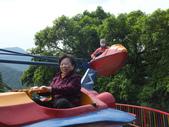 泰雅渡假村:DSCF8925.JPG
