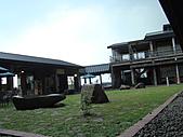 寶來溫泉及美濃客家文物館:DSC09261.JPG