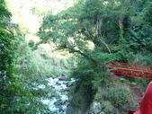 小烏來風景區:DSC03938.JPG