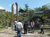 泰雅渡假村:DSCF8647.JPG
