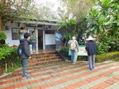 南仁湖步道:DSCF8356.JPG