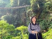 天梯、福盛山休閒農場二日遊:DSC00233.JPG