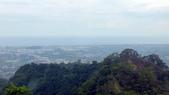 頂岩灣四格山:DSCF2306.JPG