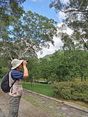角板山公園:2020-05-24 14.37.37.jpg