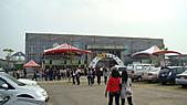 2011台灣國際蘭花展:DSC00970.JPG
