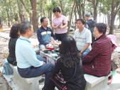 澄清湖聯誼:DSCF8309.JPG