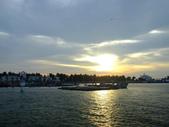 東石漁人碼頭:DSCF6376.JPG