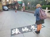 頭城工匠家民宿、河濱公園及老街:DSCF9003.JPG
