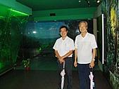 寶來溫泉及美濃客家文物館:DSC09263.JPG