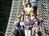 天梯、福盛山休閒農場二日遊:DSC00245.JPG