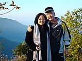 天梯、福盛山休閒農場二日遊:DSC00337.JPG