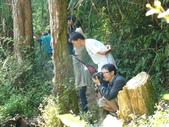 忘憂森林及小半天:DSC02450.JPG