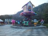 泰雅渡假村:DSCF8730.JPG