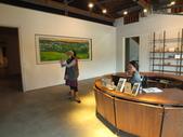 池上穀倉藝術館:DSCF4749.JPG