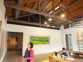 池上穀倉藝術館:DSCF4750.JPG