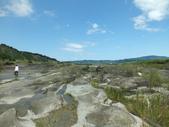 卓蘭大峽谷:DSCF1613.JPG