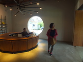 池上穀倉藝術館:DSCF4751.JPG