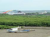 2010員工旅遊:DSC09150.JPG
