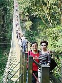 天梯、福盛山休閒農場二日遊:DSC00210.JPG
