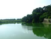 小南海自然生態公園:DSCF6196.JPG